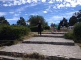 Tour mont ventoux image