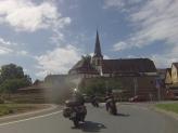 Tour Rhön/Gersfeld - Eder Stausee image