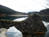 Tour Limni Doxas - Feneou image