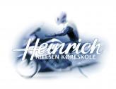 Tour 27.08.2021, Heinrich Nielsen- Vrådal-Lysebotn Norge image