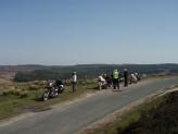 Tour Fra Pikring til Whitby image