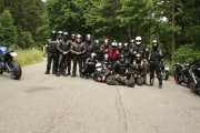 Tour Buell-Edersee-Tour III image