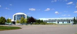 Tour Reynolds-Alberta Museum image