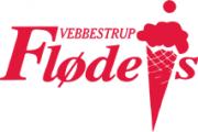 Tour Vebbestrup is rundtur 02-210418 image