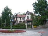 Tour Harzen 2014 trip 1 image