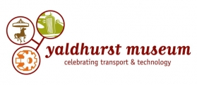 Tour Yaldhurst Museum image