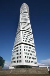 Tour Alebo - Malmø image