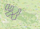 Tour Harzen_2021_4 - Vest image