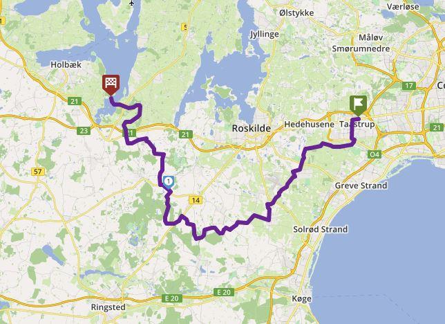 Tour 273_EM - Munken - syd image