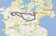 Tour 119_ JW - StridsMølle - RO image