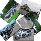 Tour M1800 Fyn lørdagstur image