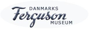 Tour vildbjerg/ferguson museum image