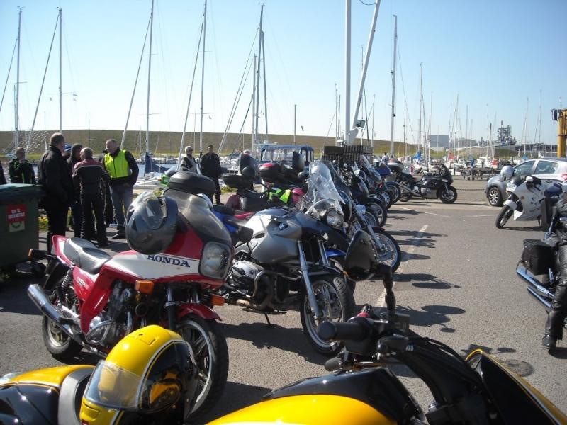 Tour Roskilde via KRPRMARYSBRO image