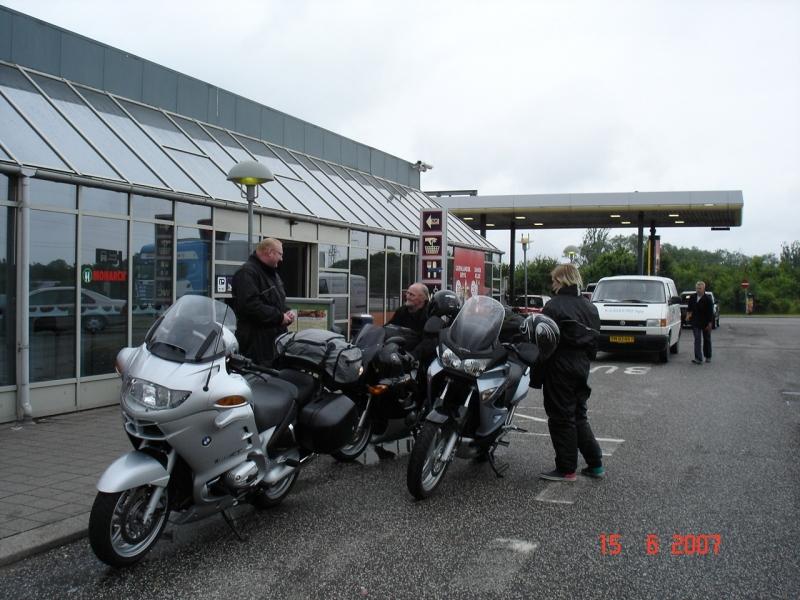 Tour Norge Dag 3 image