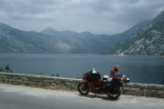 Tour Dubrovnik - Virpasar image