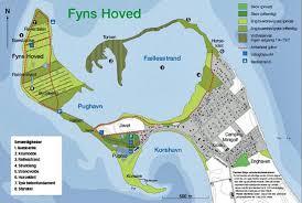 Tour Nordøstfyn (Lause tur-retur) image