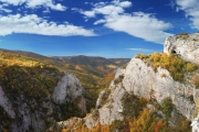 Tour Севастополь-Бахчисарай-Ялта image