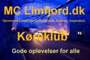 Tour MC Limfjord - Kristiansand/Sagneset Hygger image