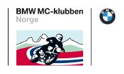 Tour BMW-træf Mysen 2013 image