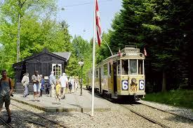 Tour Stenløse-skjoldnæsholm image