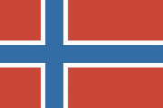 Tour Norge 2019_19-6 Kinsarvik_Silvergarden image