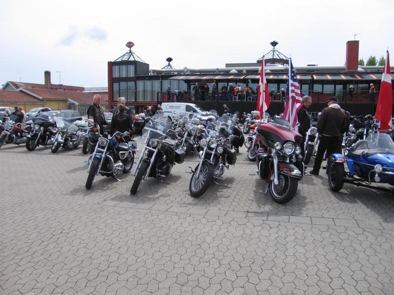 Tour HOG tur søhøjlandet 29052013 image