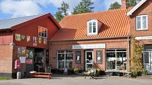 Tour 2019-13 Bindeballe Købmandsgår  - Pagoden d.5-5-19 image