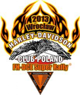 Tour Superrally direkte image