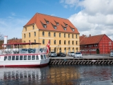 Tour Skælskør havn 21 image