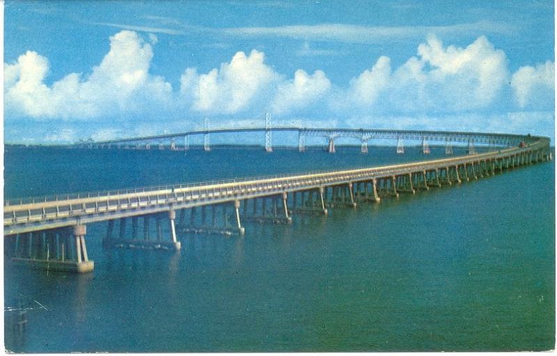 Tour Around the Bay image