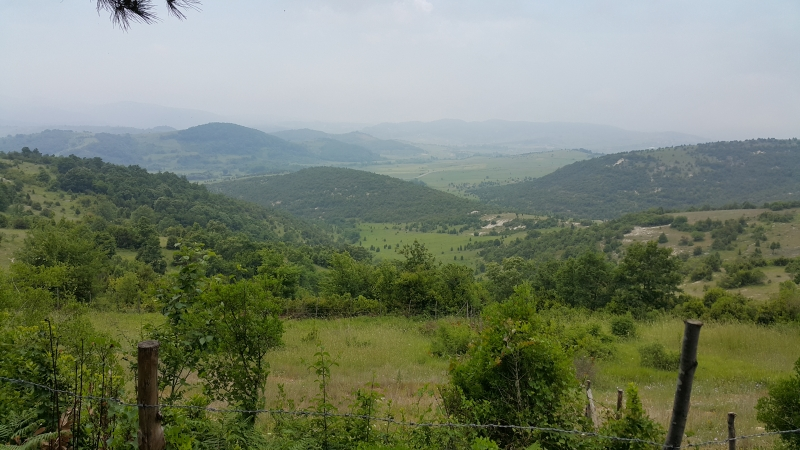 Tour Pendik-Istanbul/Husamattindere-Mudurnu-Bolu image
