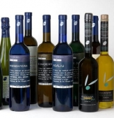 Wines of L'Olivera