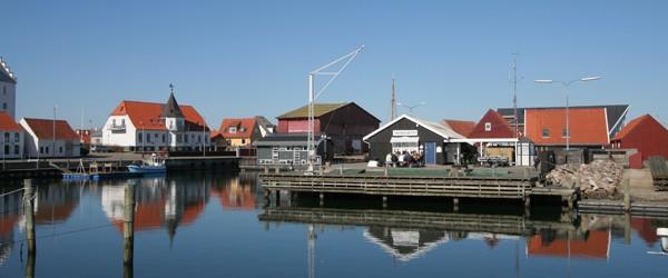 Tour Føtex-Sæby-Vodskov image