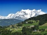 Tour 3 Chamonix-Mont-Blanc image