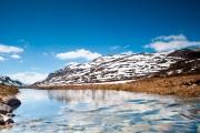 Tour Fjell tur image