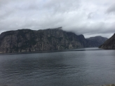 Tour Ras Norge 2017 image