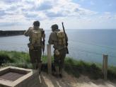 Tour Normandiet tur 2014 image