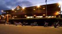 Tour The Richardson\'s Harley-Davidson & Buell museum image