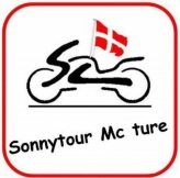 Tour Del 1. CPH til Linköping image