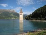 Tour Alpetur Del 4 Solden til Como soeen image