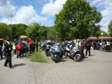 Tour Xpedit Dag 3 formiddag ny image