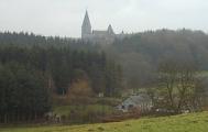 Tour Namur Dinant Givet Tour image