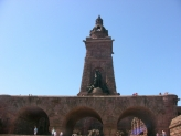 Tour Hans W Portugal   Monsaraz image