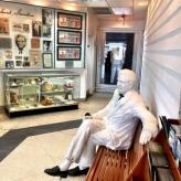Tour MOA Getaway Pine Mountain - Col. Sanders Museum image