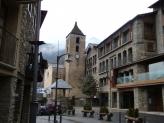 Tour Andorra Tour image