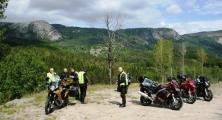 Tour fra langesund 2 image