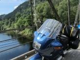 Tour Norge 2014 alternativ 1 (1158km) image