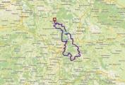 Tour Villa Loevenherz - 30 hoher Meißner image