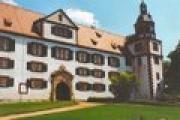 Tour Frederichroda/Thuringerwald image
