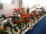 Tour Classic - Race Museum image